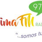 A la Pimienta 16/01/2014