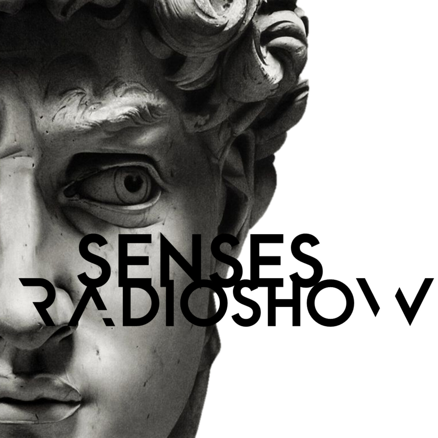 <![CDATA[Senses Radioshow]]>