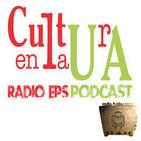 Cultura en la UA