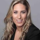 Mónica González Álvarez- Periodista