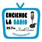 Podcast de Russell Simoni (Lunes 20 de mayo)