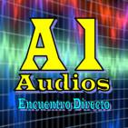 Encuentro Directo Mini audios A1
