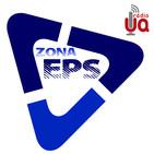 Zona EPS