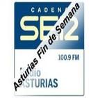 Asturias Fin de Semana - 14/10/2012 12:00