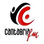 Podcast de cantabriafm