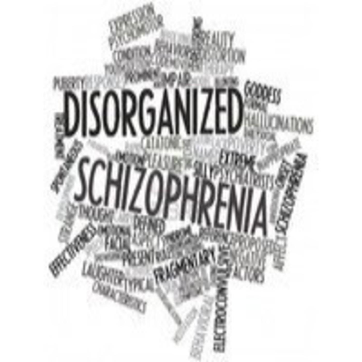<![CDATA[Podcast Eskizofrenia Interruptor Radio]]>