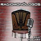 Podcast RadioMonólogos