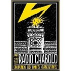 Concierto Tordogordo (30/11/2013, II Aniversario Radio Chabolo)