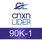 CNXN 90K - Mes 1
