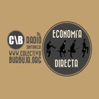Economía Directa 30-10-2012 Desmantelando el Estado de Bienestar
