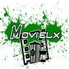 MOVIELX FM
