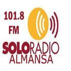 INFORMATIVOS radio almansa