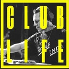 Tiesto club Life Podcast