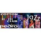 COTTON CLUB en TRPC