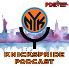 Programa Knicks Pride