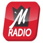 Podcast Marzo Gol del Murcia (20-03-2017)