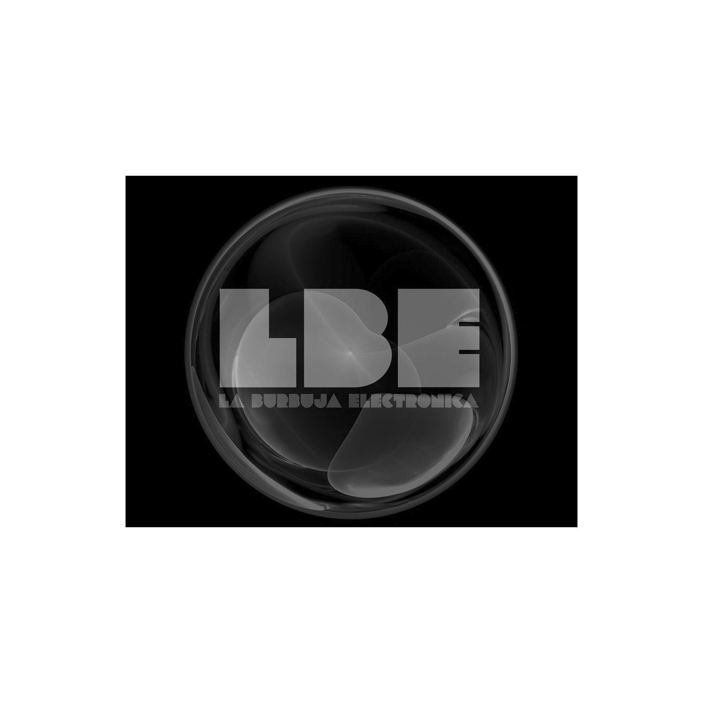 <![CDATA[Podcast La Burbuja Electrónica]]>