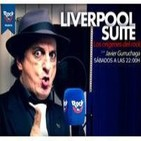 Liverpool Suite con Javier Gurruchaga