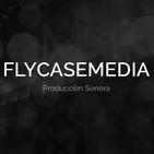 flycasemedia audiolibros