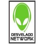 Los Desvelados 04-20-17 JUEVES HR1