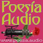 Audio Poesía