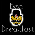 Bed & Breakfast 22/01/2018