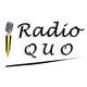 RADIO QUO. Sobre la ENFERMEDAD de ALZHEIMER