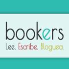 Podcast de Bookers