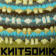KNITSONIK 09: The Wonders of Electricity