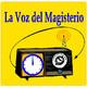 La Voz del Magisterio Radio - 10 Diciembre 2017