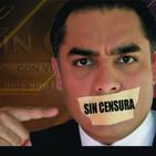César Cuauhtémoc García sobre la suspensión del alivio migratorio de Obama
