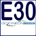 Arranca Generacion Libre
