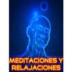Meditaciones y relajaciones guiadas
