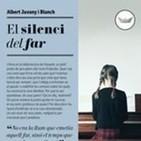 Podcast de El silenci del far