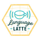 S1E3: Getting Students to Speak in the Target Language