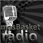 Podcast de masBasket