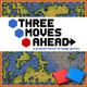 Three Moves Ahead 431: Hearts of Iron IV: Waking the Tiger
