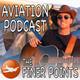 Staying Found - Aviation Podcast