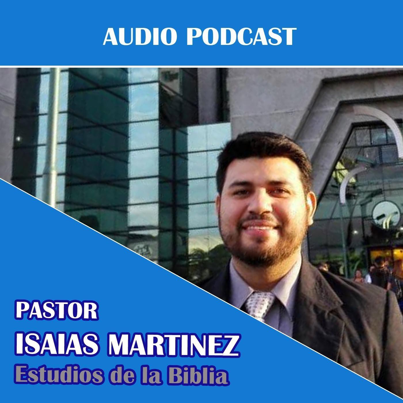 <![CDATA[Curso de Predicacion Expositiva: Predicar desde El]]>