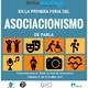 OB en la I Feria del Asociacionismo de Parla (21.10.17) - Acto inaugural