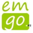 Radio EMGO
