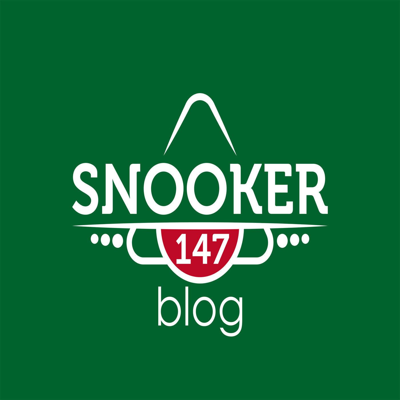 <![CDATA[Snooker147Blog Podcast]]>