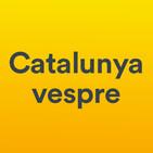 """Francesc De Dalmases, PNR:"""" A Catalunya hi ha un moviment de desbordament democràtic"""""""