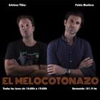 MelocotonazoFM
