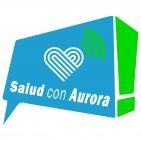 Salud con Aurora