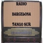 RADIO BARCELONA TANGO SUR