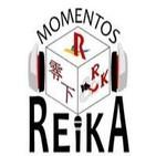 Momentos Reika