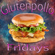 Glutenpollo Fridays #3 - Limbo y las recomendaciones