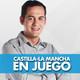 Castilla-La Mancha en Juego 21/01/2017 17:00
