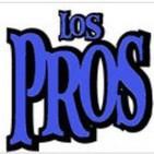 Podcast de Los Profesionales